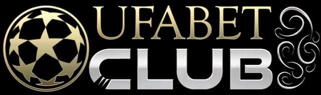 UFABETCLUB เว็บพนันออนไลน์ สมัครวันนี้ลุ้นไอโฟน 11 ฟรี!!